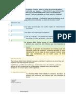 334492019-Parcial.pdf