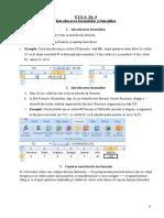 4excel.pdf