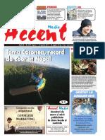 Accent 509