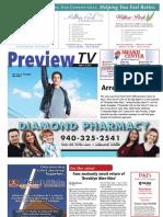 0409 TV Guide