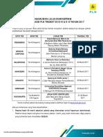 Pengumuman Lulus PLN.pdf