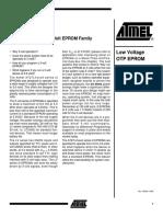 doc0546.pdf