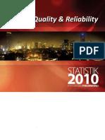 Final_Statistik_20111.pdf