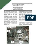 nn10.pdf