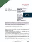 Mogelijke spionageactiviteiten van Diyanet in België