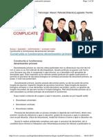 Decantoare.pdf