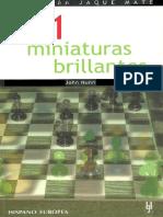 101_miniaturas_brillantes.pdf