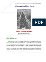 Robur El Conquistador (BV)