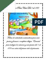 50 Dibujos Para Unir Del 1 al 100.pdf
