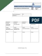 A.4. PET-SER-035-00__MANTENIMIENTO UNIDAD HIDRAULICA ESPESADOR BULK(18).pdf