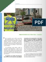 Los-policias-contra-el-extres-post-traumático.pdf
