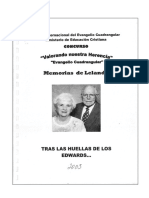 cuadrangular.pdf
