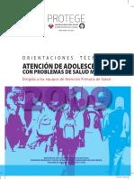 Atencion de adolescentes con problemas de salud mental.pdf