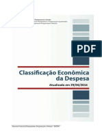 05_-_Classificador_da_despesa_atualizado_em_29_04_2016 (1).pdf