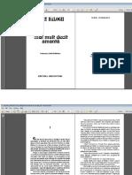 documents-170304173053.pdf