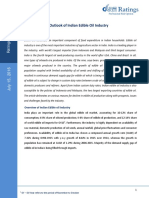 Outlook of Indian Edible Oil Industry (1).pdf