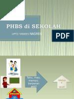 Dokumen.tips Phbs Di Sekolah 03ppt