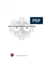 TG_s 153 Good Math Problems with Solutions.pdf