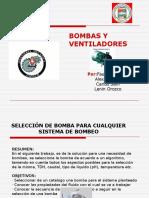 Seleccion de Bombas 100404223123 Phpapp01