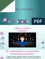 Capital Contable(Expo).Pptx 1