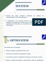 optisytem-131112070349-phpapp01
