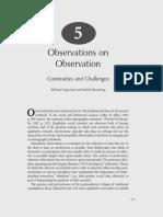 Angrosino_Rosenberg_Observations on Observation.pdf