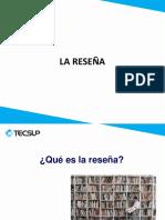 LA RESEÑA.pdf