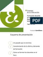 -Presentacion-Hugo-Diaz.pdf