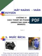 c4- Cac Thiet Bi Phanh