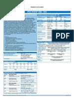 PDS Polyken 980 955