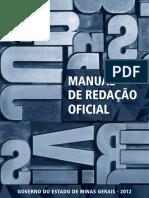 Manual para redação MG.pdf