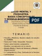 T1. Bases conceptuales de la psiquiatría. L 06-03.ppt