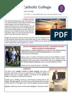 Newsletter 234