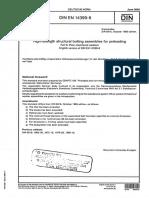 DIN EN 14399-6 (2005.06).pdf