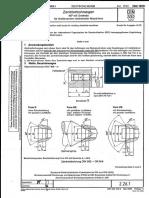 DIN 332-2-1983.pdf