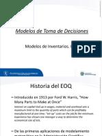 6_clase_4.pdf