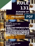 rule-131