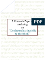 A-Research-Paper-of-analyzing.docx