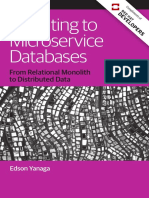 Migrating_to_Microservices_Databases_Red_Hat.pdf