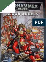 Blood Angels 5th Ed.pdf