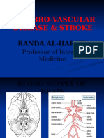 cerebrovascular disease.ppt