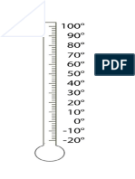 thermometer handout  bio400