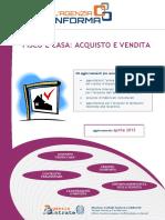 Guida agevolazioni.pdf