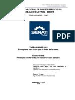 3 Guia Para Resolver La Tarea U03_2017