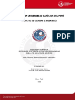 ARMESTAR_URBINA_GRETA_GESTION_OPERACIONES_ADUANERAS.pdf