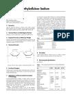 CMC carboksi metil cellulosa