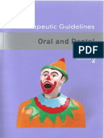 Theraputic Guidelines 2012 Vol2_TEXTO