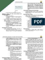 Consti Art III Section 4_a