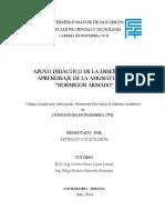 Ing-Civil_11-07-14_Adscripción_ApoyoDidácticoEnLaEnseñanzaYAprendisajeDeLaAsignaturaDeHormigónArmado.pdf