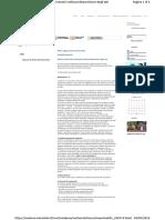 Certificazione Digitale APE_CDU No Rep